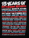 15Years Rotterdam Records Line Up Zoomed.JPG